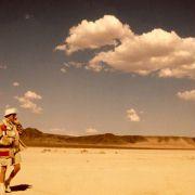 Johnny Depp - galeria zdjęć - Zdjęcie nr. 6 z filmu: Las Vegas Parano
