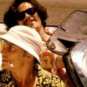 Johnny Depp - galeria zdjęć - Zdjęcie nr. 14 z filmu: Las Vegas Parano