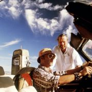 Johnny Depp - galeria zdjęć - Zdjęcie nr. 10 z filmu: Las Vegas Parano