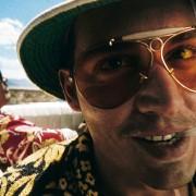 Johnny Depp - galeria zdjęć - Zdjęcie nr. 12 z filmu: Las Vegas Parano