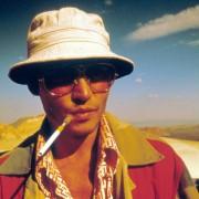 Johnny Depp - galeria zdjęć - Zdjęcie nr. 1 z filmu: Las Vegas Parano