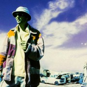 Johnny Depp - galeria zdjęć - Zdjęcie nr. 8 z filmu: Las Vegas Parano