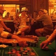Johnny Depp - galeria zdjęć - Zdjęcie nr. 15 z filmu: Las Vegas Parano