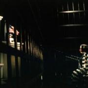 Johnny Depp - galeria zdjęć - Zdjęcie nr. 13 z filmu: Las Vegas Parano