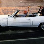 Johnny Depp - galeria zdjęć - Zdjęcie nr. 7 z filmu: Las Vegas Parano