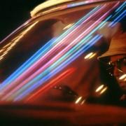 Johnny Depp - galeria zdjęć - Zdjęcie nr. 5 z filmu: Las Vegas Parano