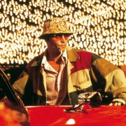 Johnny Depp - galeria zdjęć - Zdjęcie nr. 4 z filmu: Las Vegas Parano