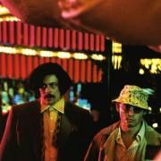 Johnny Depp - galeria zdjęć - Zdjęcie nr. 11 z filmu: Las Vegas Parano