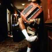 Johnny Depp - galeria zdjęć - Zdjęcie nr. 3 z filmu: Las Vegas Parano