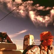 Johnny Depp - galeria zdjęć - Zdjęcie nr. 2 z filmu: Las Vegas Parano