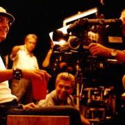 Johnny Depp - galeria zdjęć - Zdjęcie nr. 9 z filmu: Las Vegas Parano