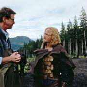 Michael Crichton - galeria zdjęć - filmweb