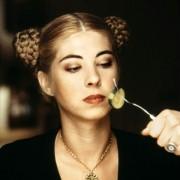 Marina de Van - galeria zdjęć - filmweb
