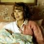 Helen Webber - Sissy Spacek
