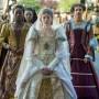 Hiszpańska księżniczka - galeria zdjęć