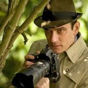 Anatole Taubman - galeria zdjęć - filmweb