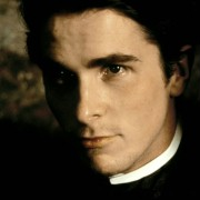 Christian Bale - galeria zdjęć - Zdjęcie nr. 1 z filmu: Sen nocy letniej