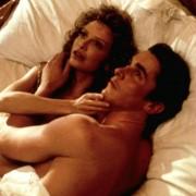 Christian Bale - galeria zdjęć - Zdjęcie nr. 3 z filmu: Sen nocy letniej