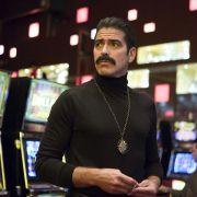George Clooney - galeria zdjęć - Zdjęcie nr. 7 z filmu: Ocean's 13