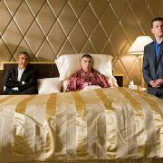 George Clooney - galeria zdjęć - Zdjęcie nr. 10 z filmu: Ocean's 13