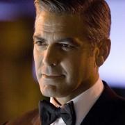 George Clooney - galeria zdjęć - Zdjęcie nr. 1 z filmu: Ocean's 13