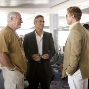 George Clooney - galeria zdjęć - Zdjęcie nr. 13 z filmu: Ocean's 13