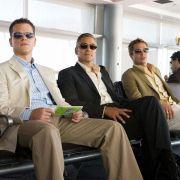George Clooney - galeria zdjęć - Zdjęcie nr. 2 z filmu: Ocean's 13