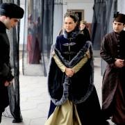 Hülya Avşar - galeria zdjęć - filmweb