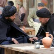 Mete Horozoğlu - galeria zdjęć - Zdjęcie nr. 3 z filmu: Wspaniałe stulecie: Sułtanka Kösem