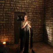 Mete Horozoğlu - galeria zdjęć - Zdjęcie nr. 9 z filmu: Wspaniałe stulecie: Sułtanka Kösem