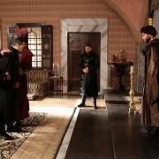 Mehmet Kurtulus - galeria zdjęć - Zdjęcie nr. 6 z filmu: Wspaniałe stulecie: Sułtanka Kösem