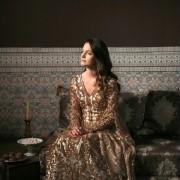 Gülcan Arslan - galeria zdjęć - filmweb