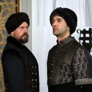Mehmet Kurtulus - galeria zdjęć - Zdjęcie nr. 24 z filmu: Wspaniałe stulecie: Sułtanka Kösem