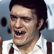 Richard Kiel - galeria zdjęć - filmweb