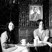 Jack White - galeria zdjęć - filmweb