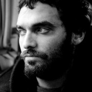 Virgile Bramly - galeria zdjęć - filmweb