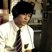 Jay Chou - galeria zdjęć - filmweb
