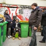 Olivier Nakache - galeria zdjęć - filmweb