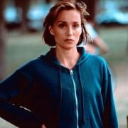 Kristin Scott Thomas - galeria zdjęć - Zdjęcie nr. 5 z filmu: Zagubione serca