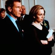 Kristin Scott Thomas - galeria zdjęć - Zdjęcie nr. 8 z filmu: Zagubione serca