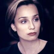 Kristin Scott Thomas - galeria zdjęć - Zdjęcie nr. 2 z filmu: Zagubione serca