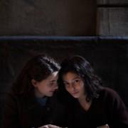 Gaia Girace - galeria zdjęć - filmweb
