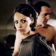 Bérénice Bejo - galeria zdjęć - Zdjęcie nr. 9 z filmu: OSS 117 - Kair, gniazdo szpiegów