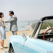 Bérénice Bejo - galeria zdjęć - Zdjęcie nr. 10 z filmu: OSS 117 - Kair, gniazdo szpiegów
