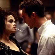 Helena Bonham Carter - galeria zdjęć - Zdjęcie nr. 15 z filmu: Podziemny krąg