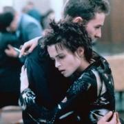 Helena Bonham Carter - galeria zdjęć - Zdjęcie nr. 14 z filmu: Podziemny krąg