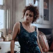 Helena Bonham Carter - galeria zdjęć - Zdjęcie nr. 7 z filmu: Podziemny krąg