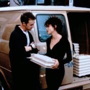 Helena Bonham Carter - galeria zdjęć - Zdjęcie nr. 13 z filmu: Podziemny krąg