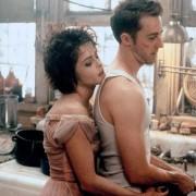 Helena Bonham Carter - galeria zdjęć - Zdjęcie nr. 12 z filmu: Podziemny krąg