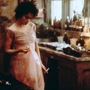 Helena Bonham Carter - galeria zdjęć - Zdjęcie nr. 6 z filmu: Podziemny krąg